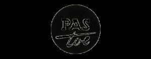 Pastoe vintage design