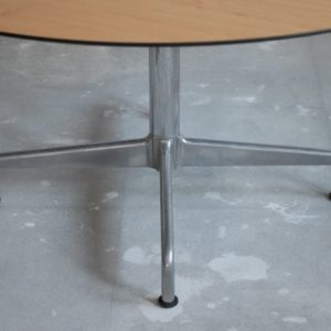 Castelli dining table