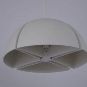 Raak pendant light