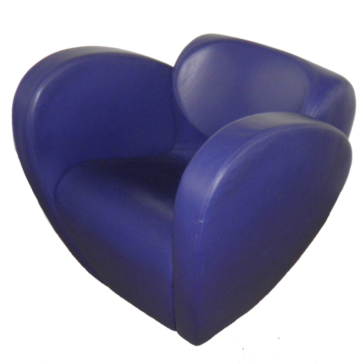 Superb Size Ten By Ron Arad For Moroso Howaboutout Vintage Bralicious Painted Fabric Chair Ideas Braliciousco