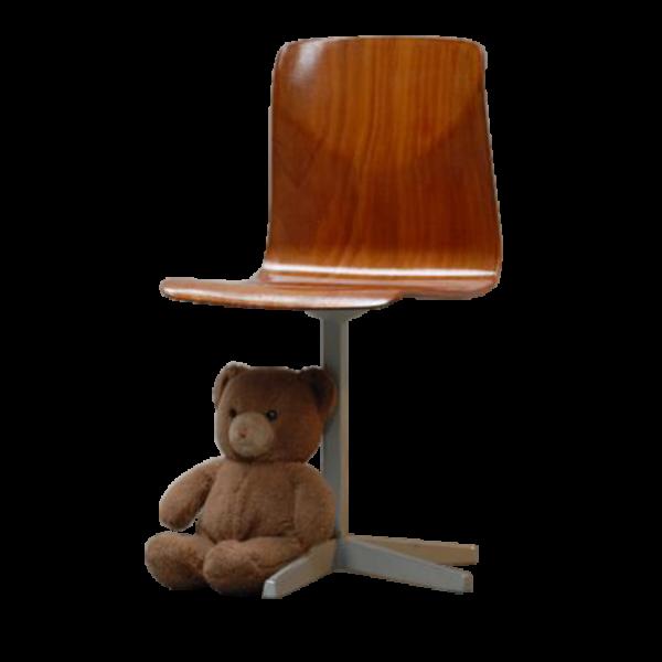 Kids Galvanitas Thur-op-seat