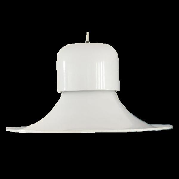 Stilnovo pendant light