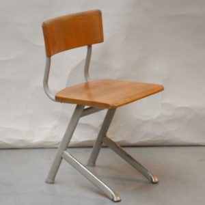 Industrial Kids chair 5.2