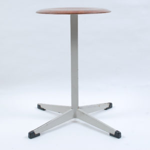Industrial stool 47,5cm sold