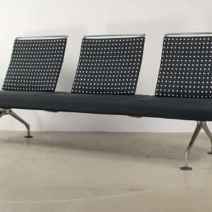 Vitra Area sofa by Antonio Citterio