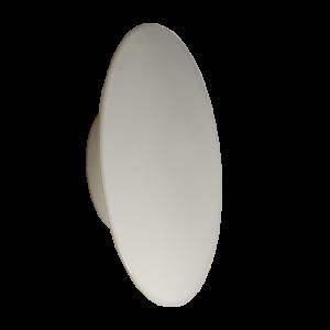 Eklipta wall light by Arne Jacobsen  SOLD