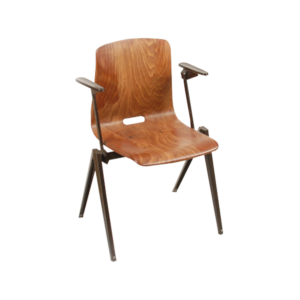 S22 with armrests by Galvanitas sold