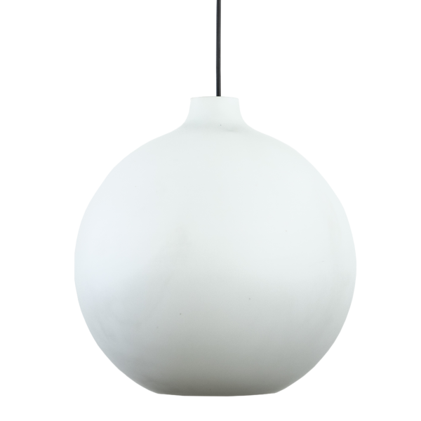 Satellit pendant light by Vilhelm Wohlert (Large)