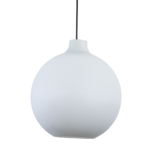 Satellit pendant light by Vilhelm Wohlert (Small)