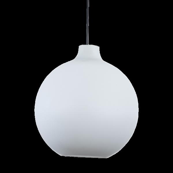 Satellit pendant light by Vilhelm Wohlert (Small)