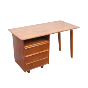 Cees Braakman desk for Pastoe SOLD