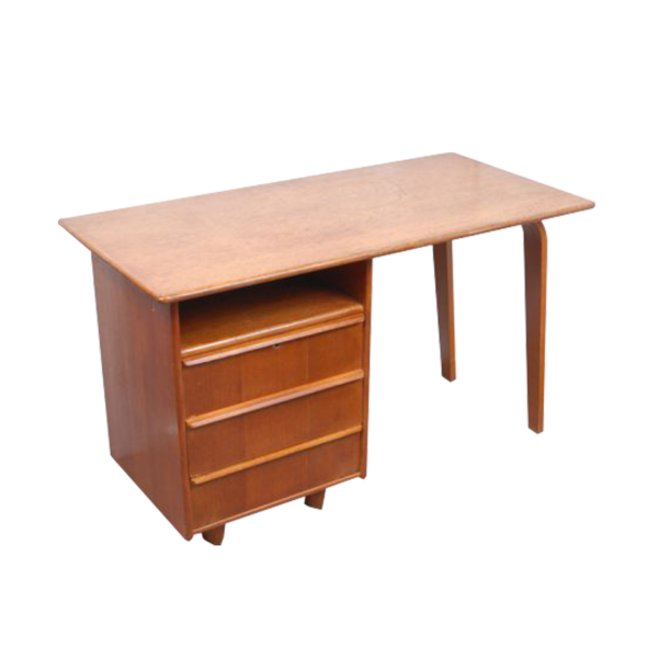 Cees Braakman desk for Pastoe