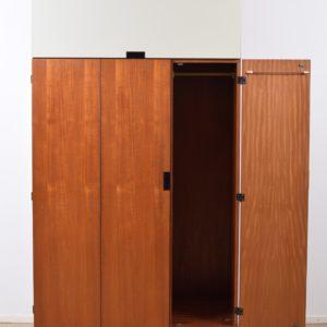 Wardrobe by Cees Braakman sold