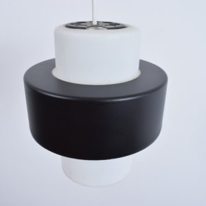 Black & White  Pendant light (Set)