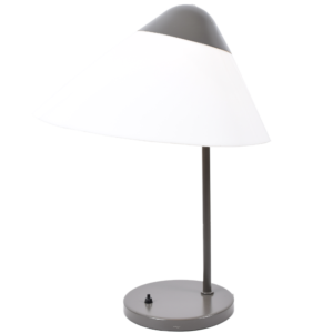 Opala desk light by Hans Wegner  SOLD