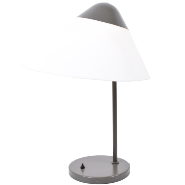 Opala desk light by Hans Wegner
