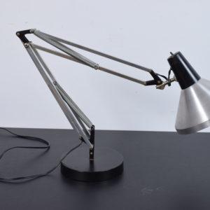 Architect's desk light by Hala zeist