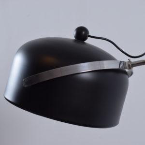 Anvia balance pendant light by J. Hoogervorst