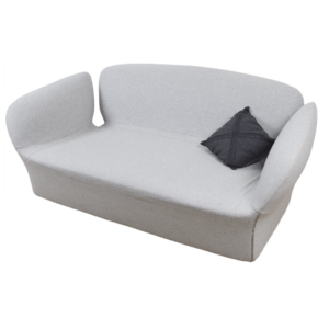 Bloomy Major 2 Seater Sofa by Patricia Urquiola