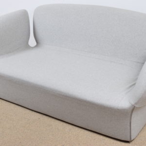 Bloomy Major 2 Seater Sofa by Patricia Urquiola