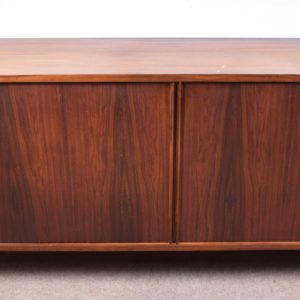 Danish sideboard  SOLD