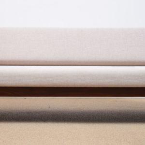 MX01 sofa/daybed by Yngve Exström   SOLD