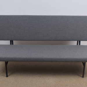 Model 1721 sofa by A.R. Cordemeyer  SOLD