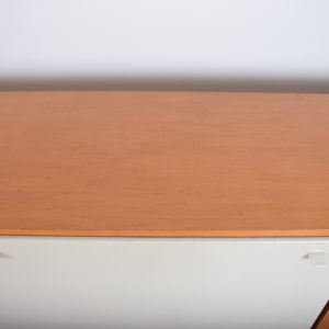 Cabinet by Cees Braakman