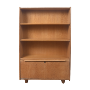 Oak series cabinet by Cees Braakman SOLD
