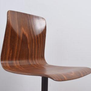 50x Thur-op-seat stool by Galvanitas  ON HOLD