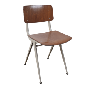 20x School chair by Marko