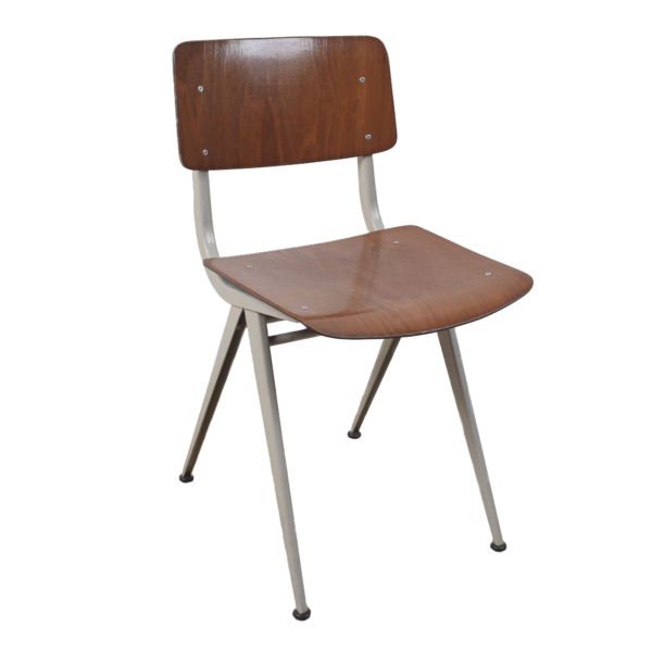 30x School chair by Marko