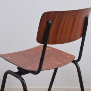 20x Industrial chair by Marko SOLD