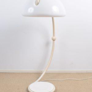 Serpente floor light by Elio Martinelli  ON HOLD