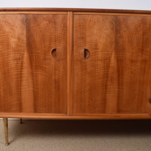 Sideboard by William Watting