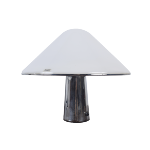 iGuzzini Mushroom desk light by Harvey Guzzini SOLD