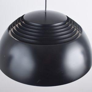 AJ Royal Pendant light by Arne Jacobsen II