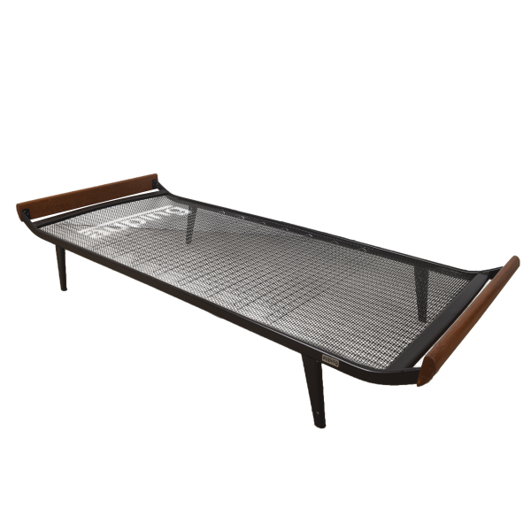 Cleopatra daybed by Dick Cordemeijer SOLD
