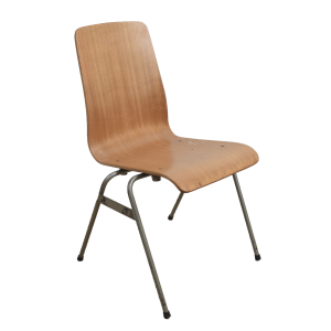 20x Industrial chair