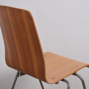 20x Industrial chair