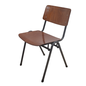 50x Industrial chair by Marko