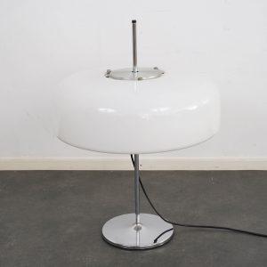 Desk light by VDE