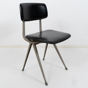 Result dining chair by Friso Kramer SOLD