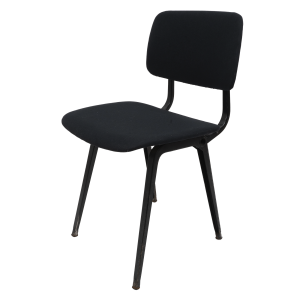 Revolt dining chair by Friso Kramer
