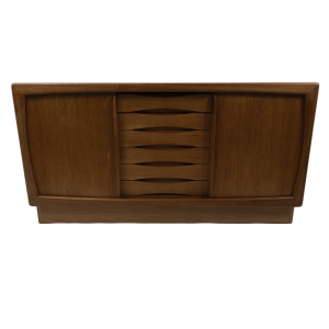 Sideboard by Dyrlund SOLD