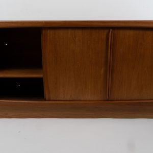 Sideboard by Dyrlund