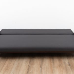 MX01 three seater sofa by Yngve Exström