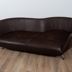 DS-102 Sofa by Mathias Hoffmann