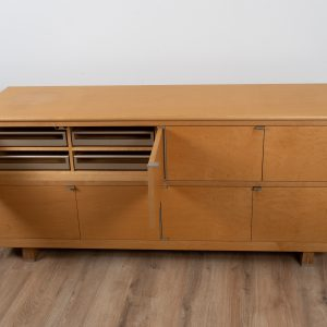 Sideboard by Chi Wing Lo