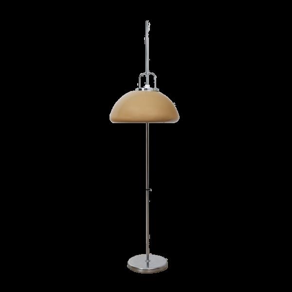 Mid-Century floor lamp